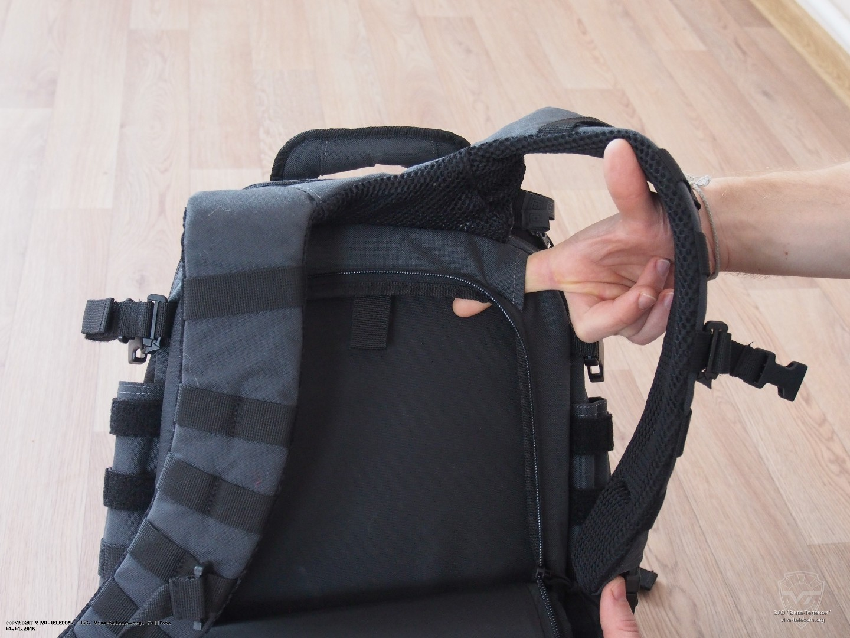 Вива телеком москва рюкзак