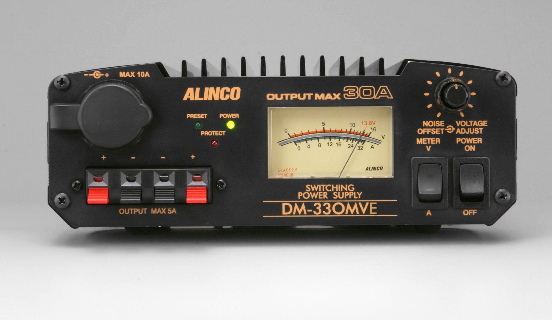 инструкция alinco dr 135 cb