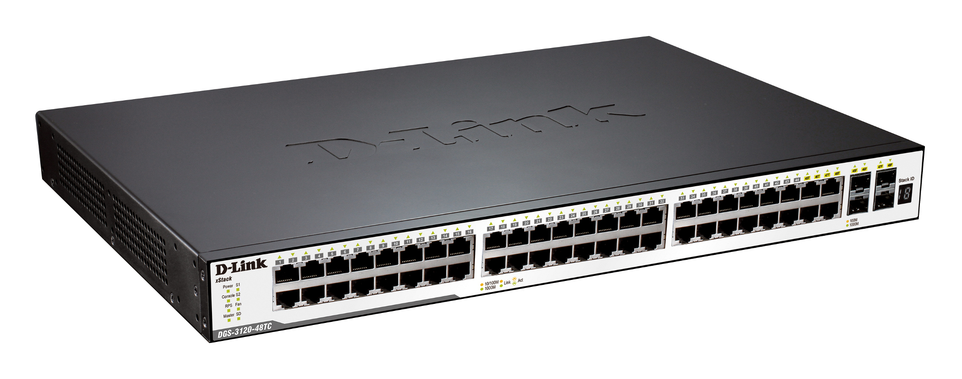 D-LINK DGS-3120-48TC DRIVERS FOR MAC DOWNLOAD