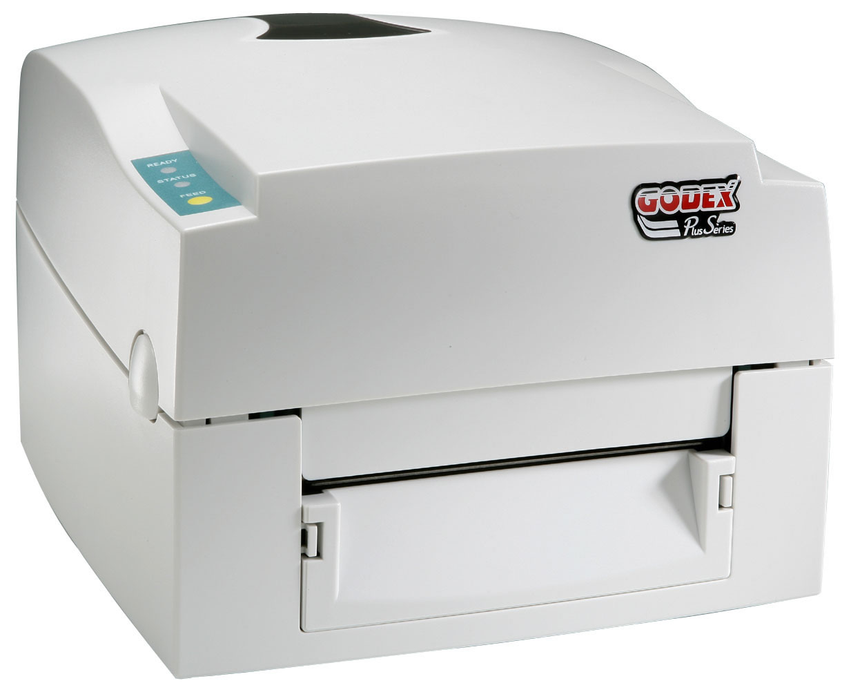 GODEX EZ-1100 PLUS PRINTER DRIVERS FOR WINDOWS