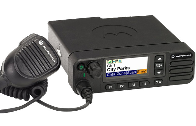 Радиостанция dm4600 описание и инструкция по эксплуатации