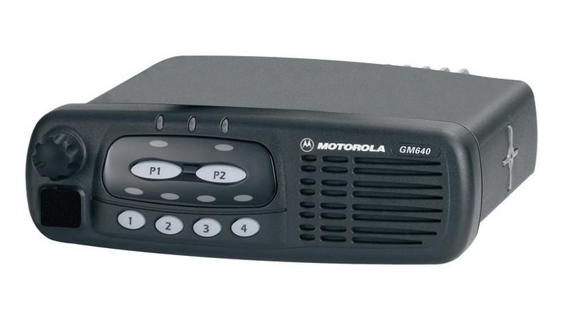 моторолла модели: