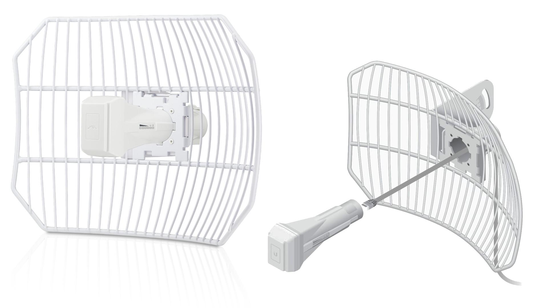 ubiquiti ag auto electrical wiring diagramubiquiti airgrid m2 hp 2g20 ag
