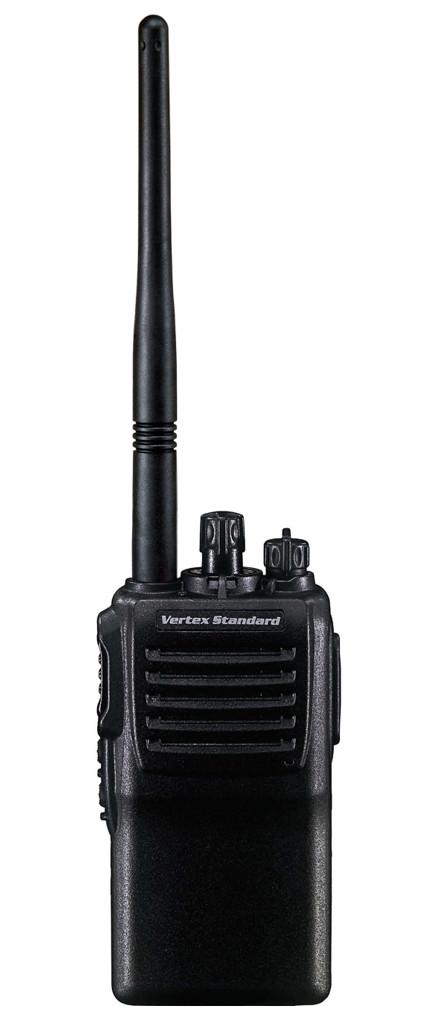 радиостанция vertex standard vx 231 инструкция
