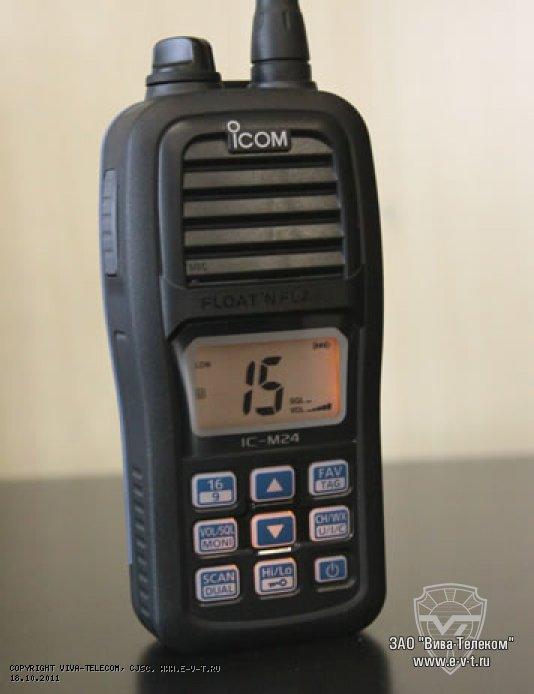 ICOM Рации ICOM Айком Радиостанции ICOM сканирующие