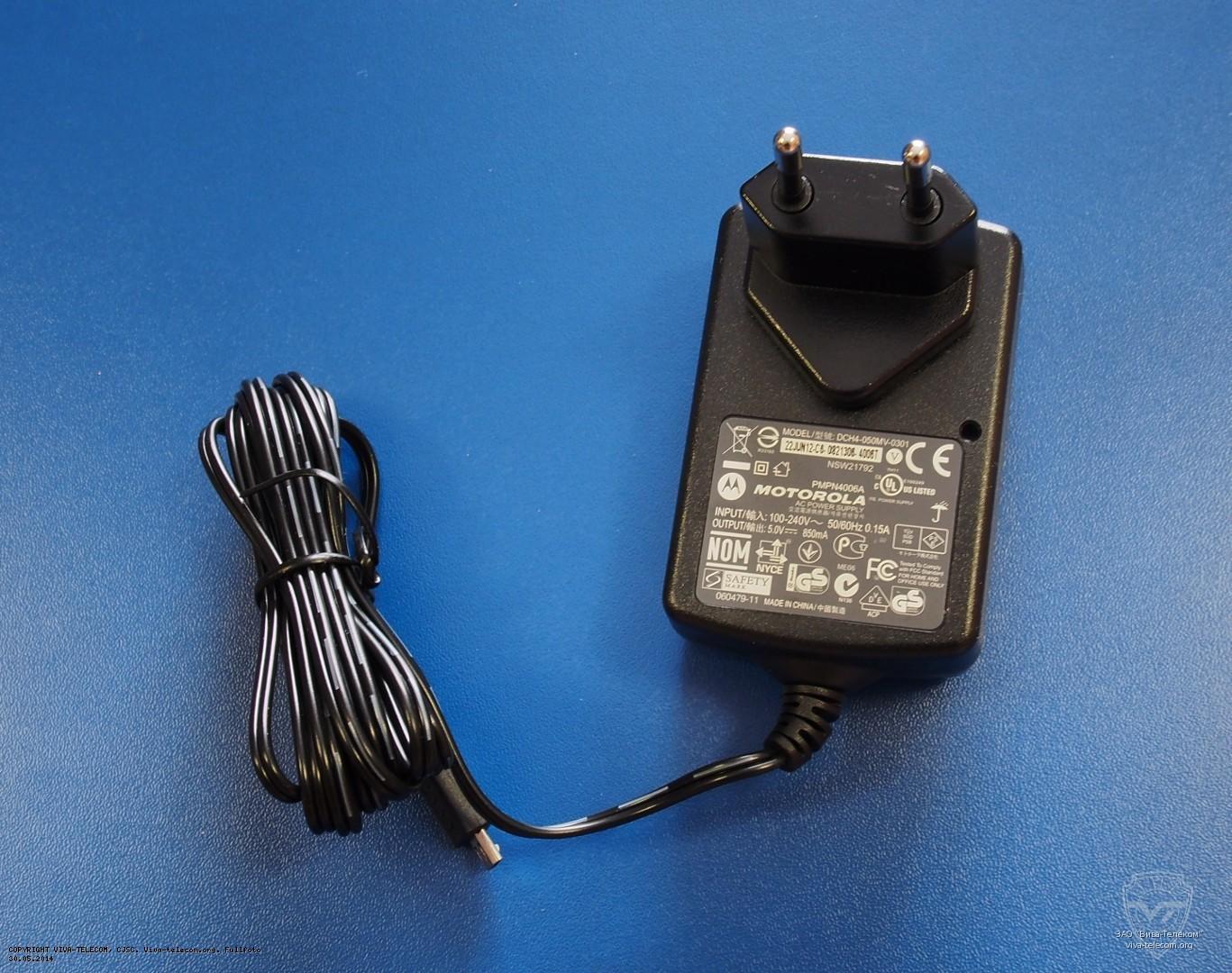 Аккумуляторы для радиостанций  Купить  Цены