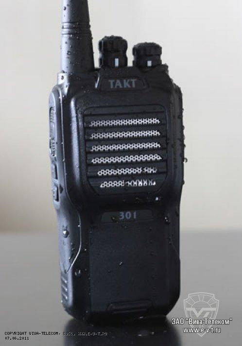 начале сезона носимые радиостанции в саратове качественный
