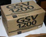 Вива-Телеком. Источник питания Diamond GSV-1200