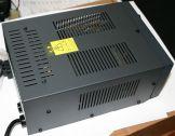Вива-Телеком. DIAMOND GSV-1200