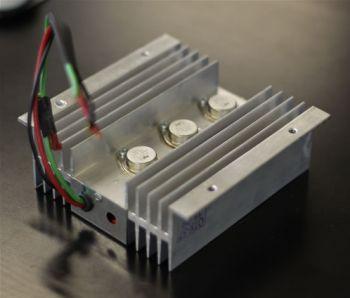 Конвектор 24 на 12 вольт 15а схема