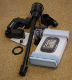 Продукция humminbird: фотографии Humminbird Fishin-Buddy-120