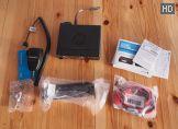 Вива-Телеком. Комплектация радиостанции Motorola DM1400