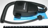 Вива-Телеком. Микрофон для радиостанции Motorola HMN3413