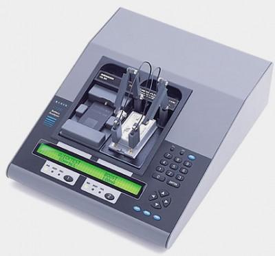 Cadex оборудование для фото торт