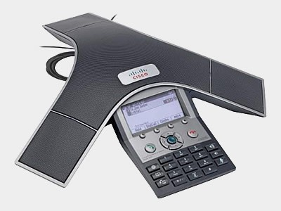 Cisco 7937G Unified IP Phone
