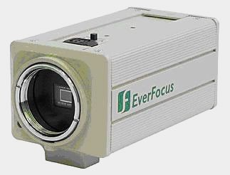 Everfocus eq 180 инструкция