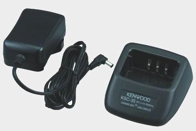 Kenwood Ksc-35s инструкция - фото 4