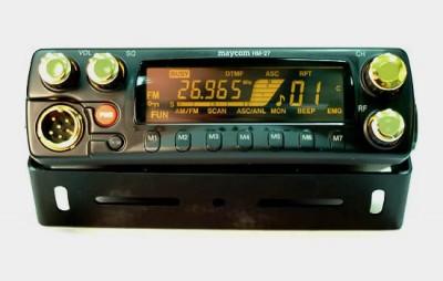 Радиостанции Maycom  CB 269276 МГц