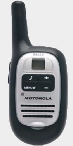 Motorola t4512 инструкция на русском