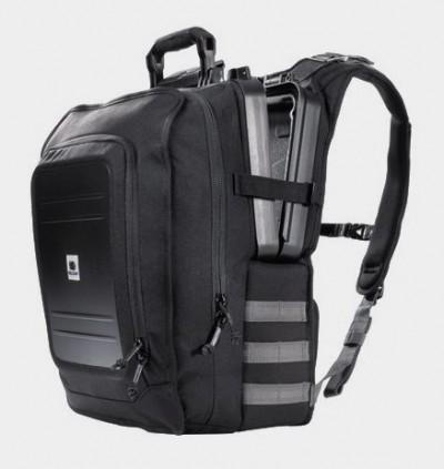 рюкзак kite sport 884 1
