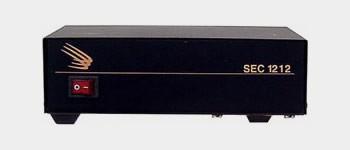Samlex SEC-1212