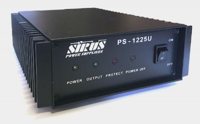 Sirus PS-1225U