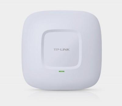 Беспроводная точка доступа TP-Link EAP220