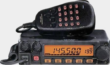 Ft-1807m инструкция - фото 6