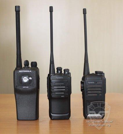 Motorola CP140 MDH65KDC9AA2N Цена наличие и описание