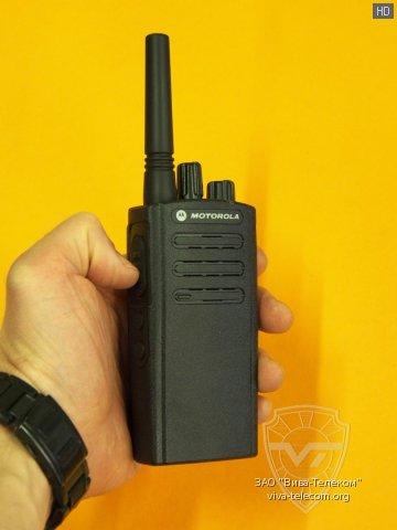 рация Motorola Xt225 инструкция - фото 11