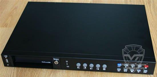 Видеорегистратор panda ta-427 видеорегистратор supra scr 575w отзывы