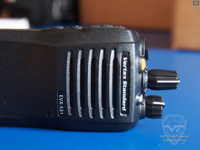 Поворотная IP-камера RVi-CFG52DN12 купить, цена, отзывы
