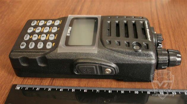 Авиационные радиостанции - купить в интернет магазине ...