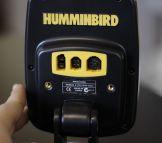 Инструкция Humminbird PiranhaMAX 220 Эхолот. .  Инструкции по эксплуатации, характеристики и руководства пользователя...