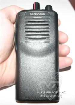 тк-2107 инструкция