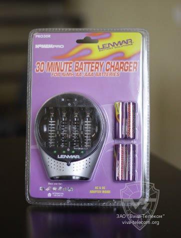 Как зарядить батарейку мизинчиковую батарейку в домашних условиях